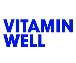 avis Vitamin Well -