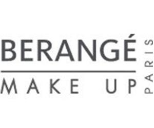 Berangé Make-up Paris