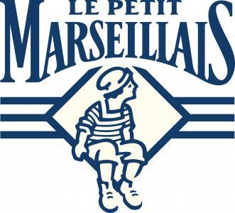 avis Le Petit Marseillais -