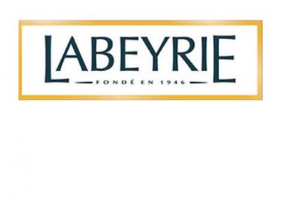 avis LABEYRIE -