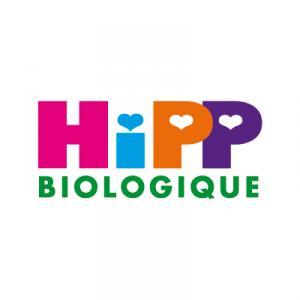 avis Hipp Biologique -