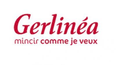 avis Gerlinea -