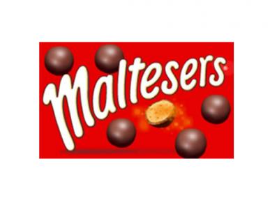 avis Maltesers -