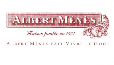 ALBERT MENES