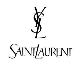 avis Yves Saint Laurent -