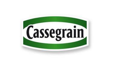 avis CASSEGRAIN -