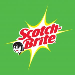 avis Scotch Brite -