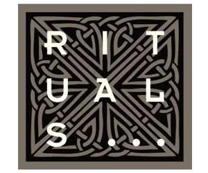 avis Rituals -