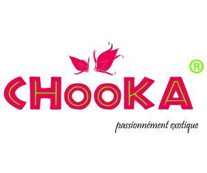 avis Chooka -