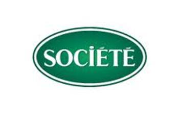 avis Société -