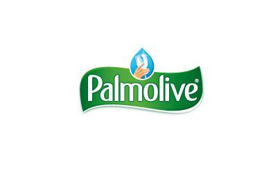 avis Palmolive -