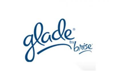 avis GLADE BY BRISE -