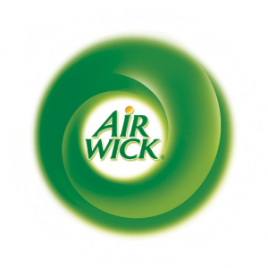 avis Air Wick -