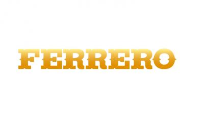 avis Ferrero -