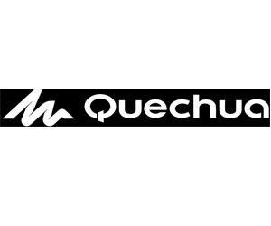 avis Quechua -