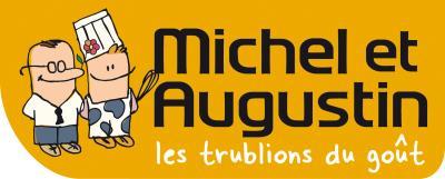 avis Michel et Augustin -