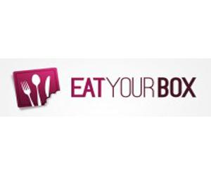 avis Eat Your Box -