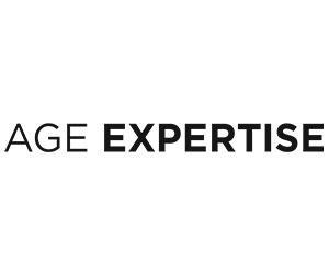 avis Age Expertise - L'Oréal Paris -