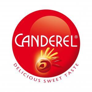 avis Canderel -
