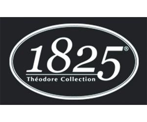 avis 1825 Théodore Collection -