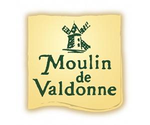 Moulin de Valdonne