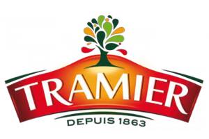 avis Tramier -