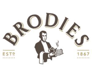 Brodies