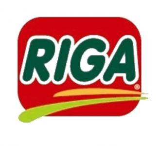 avis RIGA -