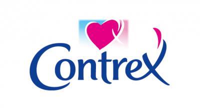 Contrex