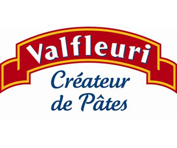 avis Valfleuri -