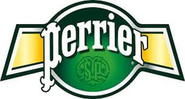 avis Perrier -