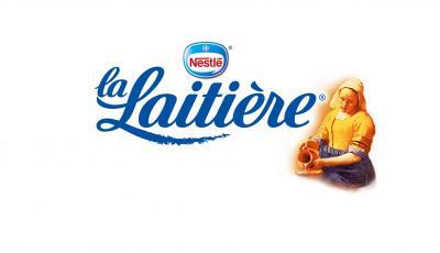 avis La Laitière -