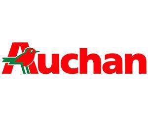 avis Auchan -