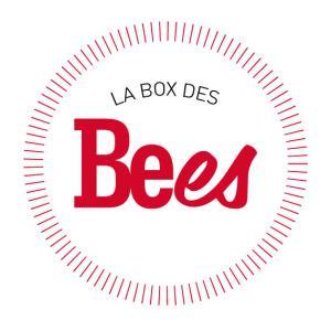 avis La Box des Bees -