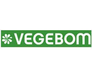 avis Vegebom -