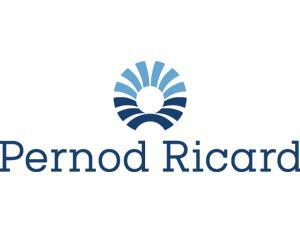 avis Pernod Ricard -