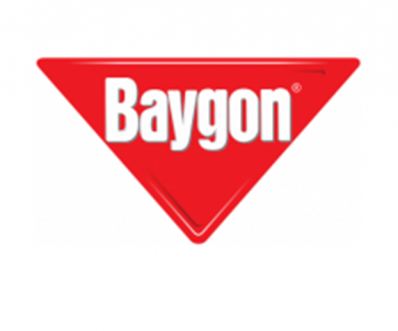 avis BAYGON -