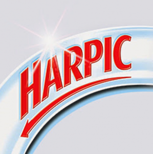 avis HARPIC -