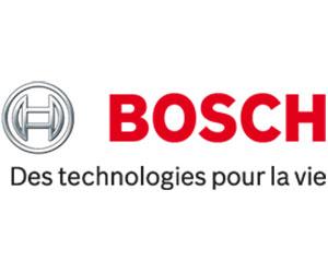 avis Bosch -