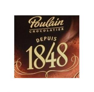 POULAIN 1848