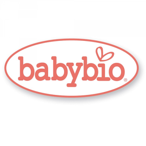avis Babybio -