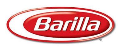 avis Barilla -