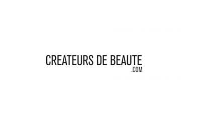 Agnès B. Par Créateurs De Beauté