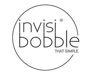 avis Invisibobble -