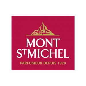 avis Mont St Michel -