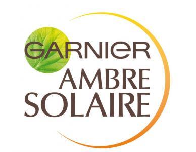AMBRE SOLAIRE