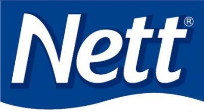 avis Nett -