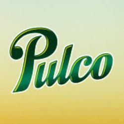 avis Pulco -