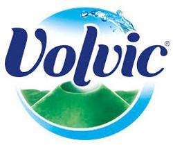 avis Volvic -