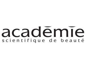 Académie Scientifique de Beauté : Avis consommateurs et tests de produits